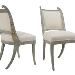 Blue Metal Chairs Ergonomic Chair On Sale Lovingheartdesigns