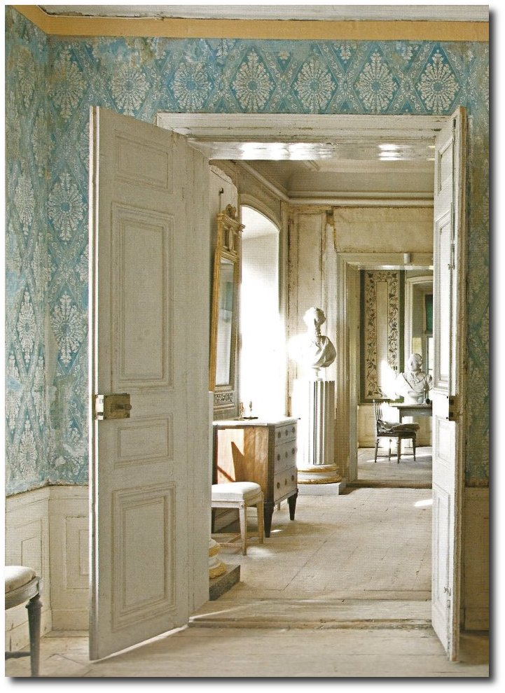 35 best gustavian style furniture images on pinterest nordic 1 ... & HOUSE PLANS/SWEDISH STYLE FURNITURE/ATTACHMENT/35 BEST GUSTAVIAN ...