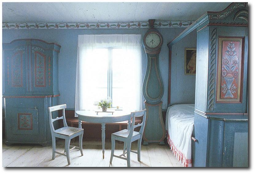 country style kitchen curtains trash bin 60 scandinavian folk art books on amazon
