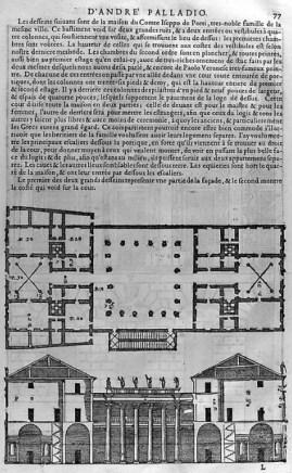 Andrea Palladio - quatre livres de l architecture 2