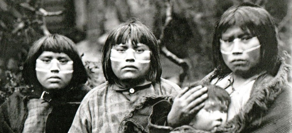 Certains n'étaient pas si délibérément cruels… Rencontre avec les Yámanas