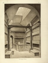Catacombes de Saint Calixte à Rome - 06