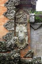 Ubud Palace - Bali - février 2014 - 03