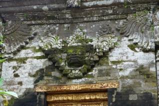 Ubud Palace - Bali - février 2014 - 06