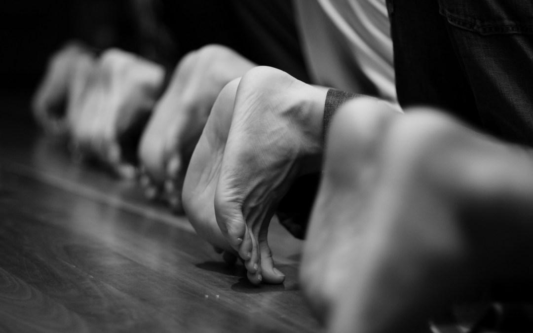 Une balade sur les pas de Jean Moschos avec le Pré spirituel dans la poche…