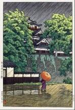 Hasui Kawase 8