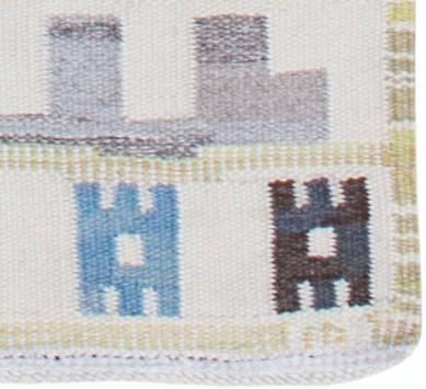 Dessau initials2 1245x155 JoakimG copy 2