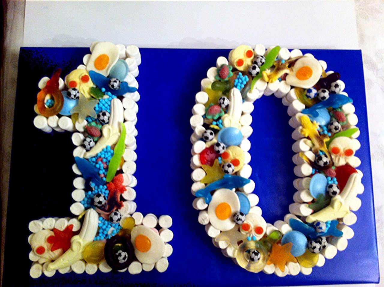 Gallery 6 Sweet Cakes Amp Sweet Cones