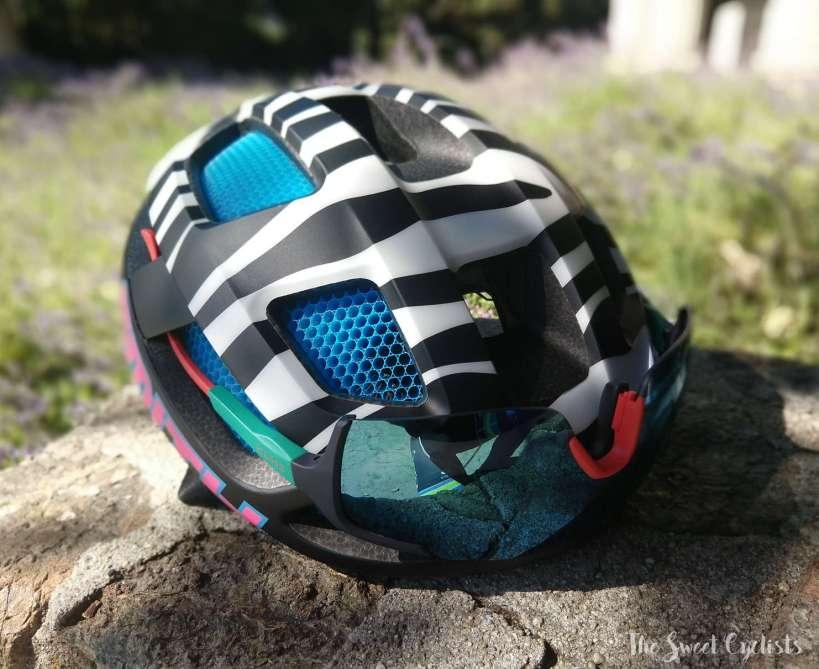 Smith Trace Get Wild - sunglasses