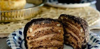 chocolate sylvanas