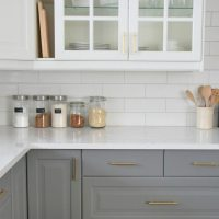 subway tiles for kitchen backsplash - Video Search Engine ...