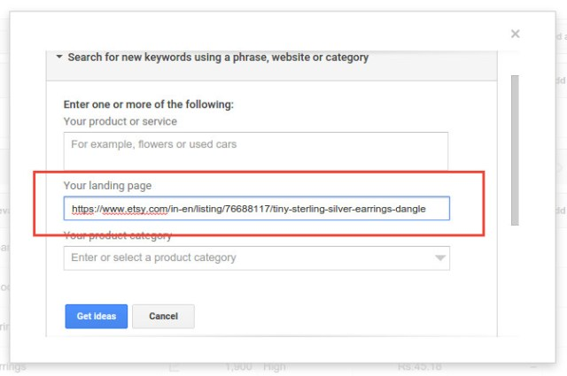 Use-competitors-listing-to-get-keyword-ideas