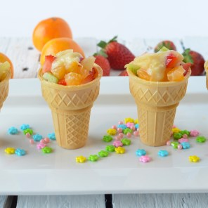 fruit-salad-in-a-cone-no-text