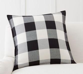 buffalo-check-pillow-cover-c