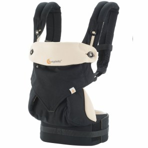 ergobaby-four-position-360-carrier-black-camel-117