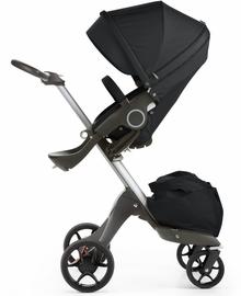 stokke-xplory-stroller-black-36