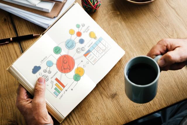 chart-coffee-cup-970204.jpg
