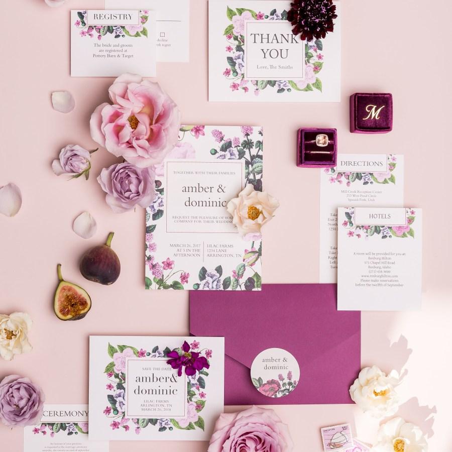 Basic_Invite_Wedding_Suites_25