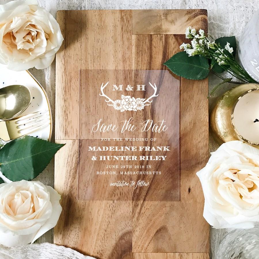 Basic_Invite_Wedding_Suites_4