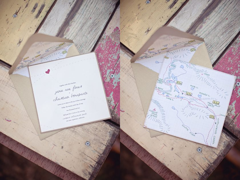 Wedding Invitations Derry City Invitation Sle Vine Travel Themed Choice Image