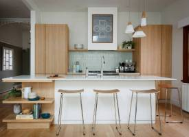 30 Best Small Kitchen Ideas You&39;ll Wish You Tried Sooner