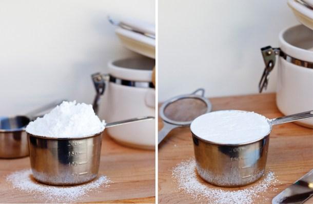como-medir-azucar-correctamente-4