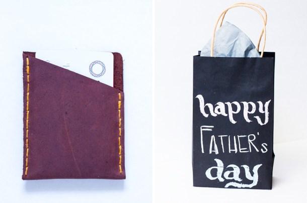 DIY-cartera-de-piel-para-regalar-el-dia-del-padre