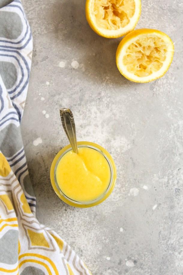 Lemon Curd-4