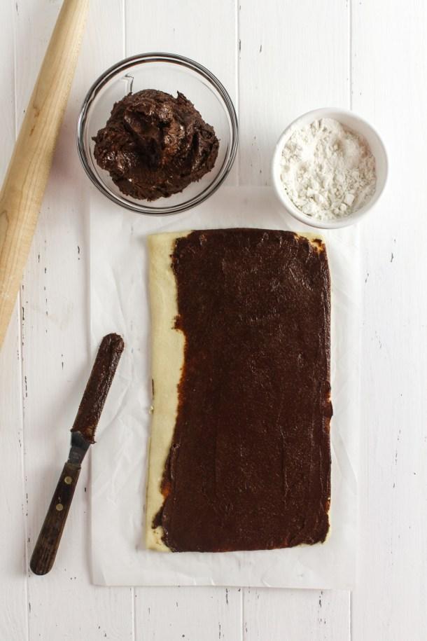Chocolate Brioche-14