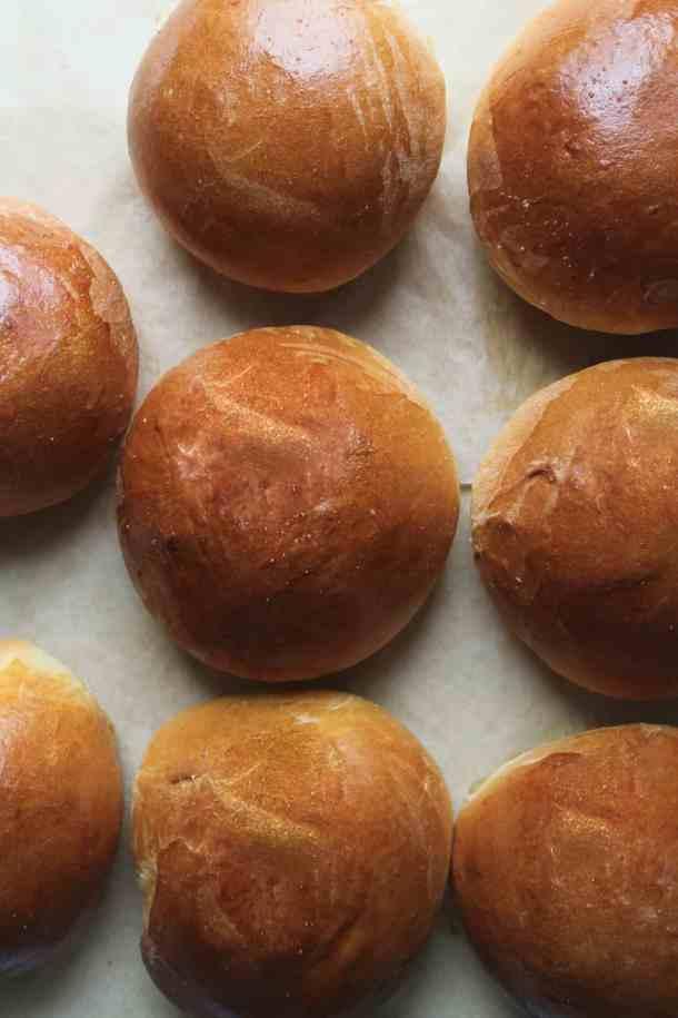 Brioche Bread-1