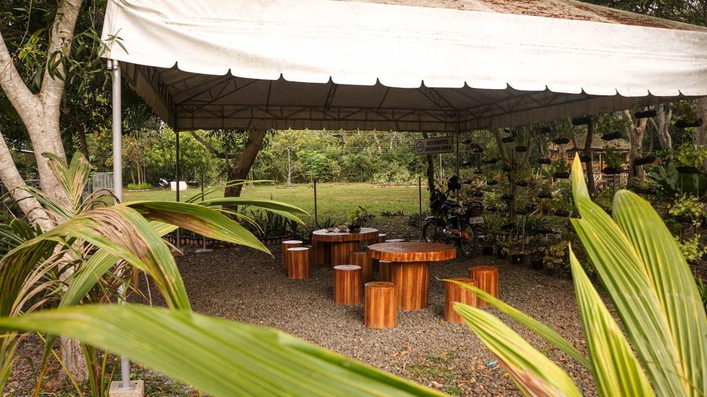 Greenfield Tourist Inn Bohol