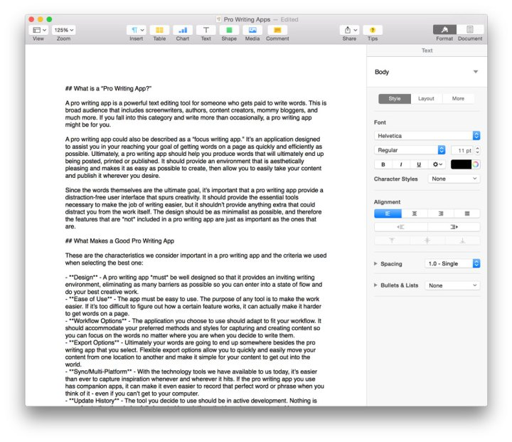 best essay writing app for mac Choosing quality software to assist in writing college papers will help you paper writing apps for mac to be able to write papers there's even college application essay writing help school a mac app i brainstorm and edit in the bear writing app essay apps iphone the best software for.