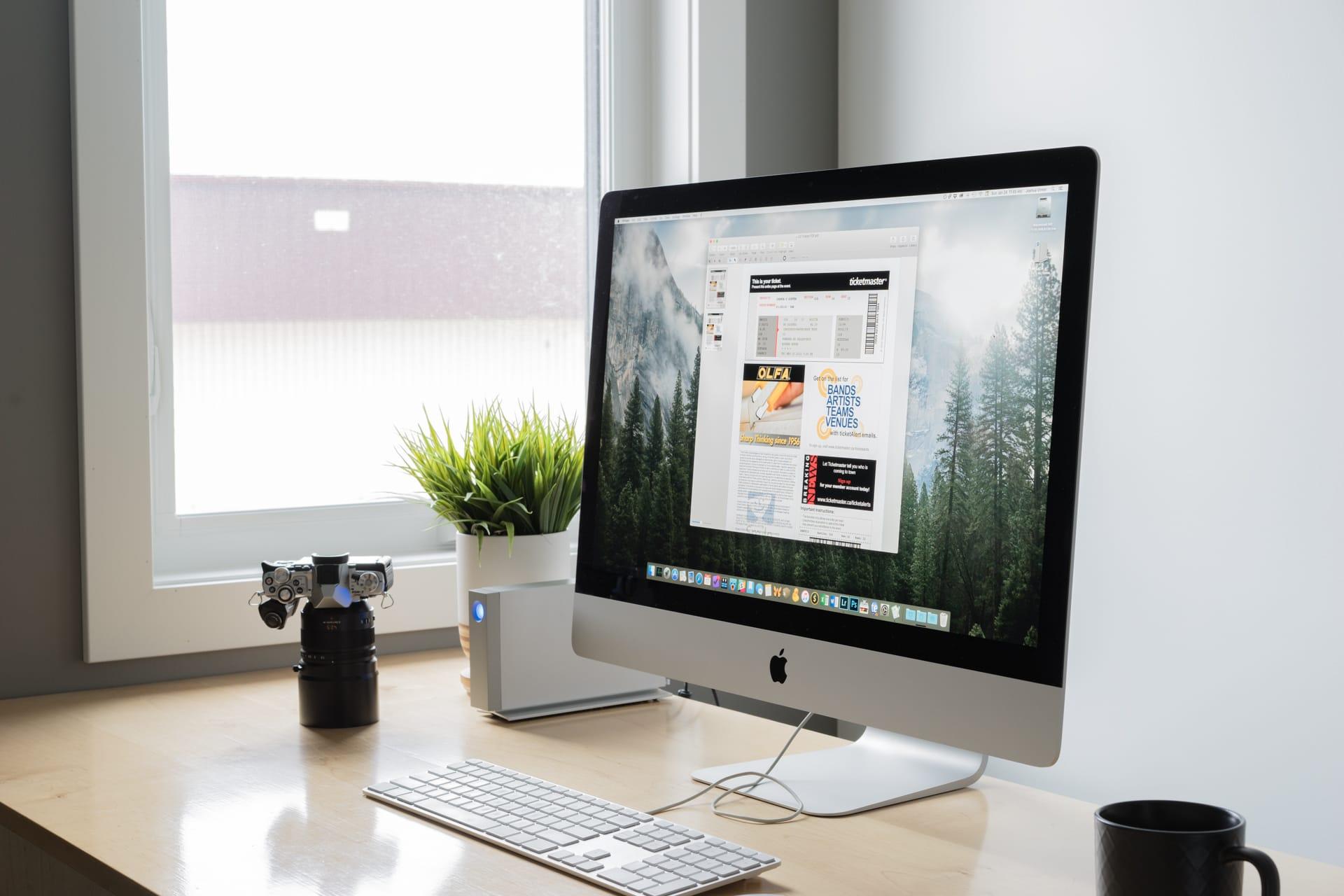 The Best PDF App For Mac The Sweet Setup