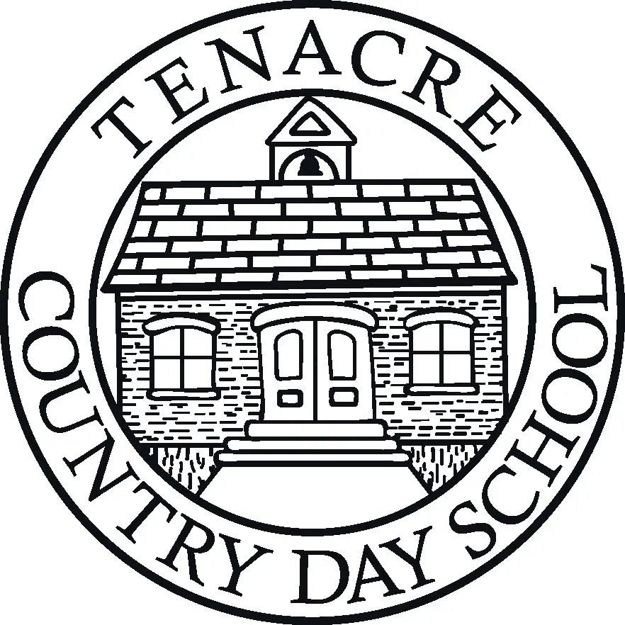 tenacre logo