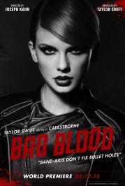 Bad-Blood-Taylor-Swift