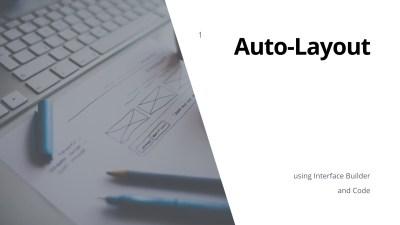 auto-layout-header-image-large