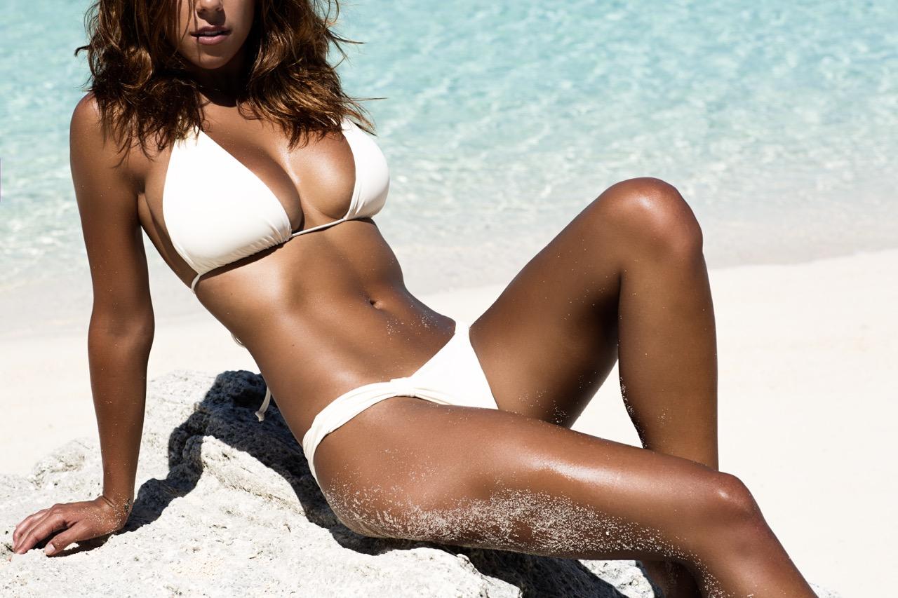 Commit error. cup bikini large bust consider