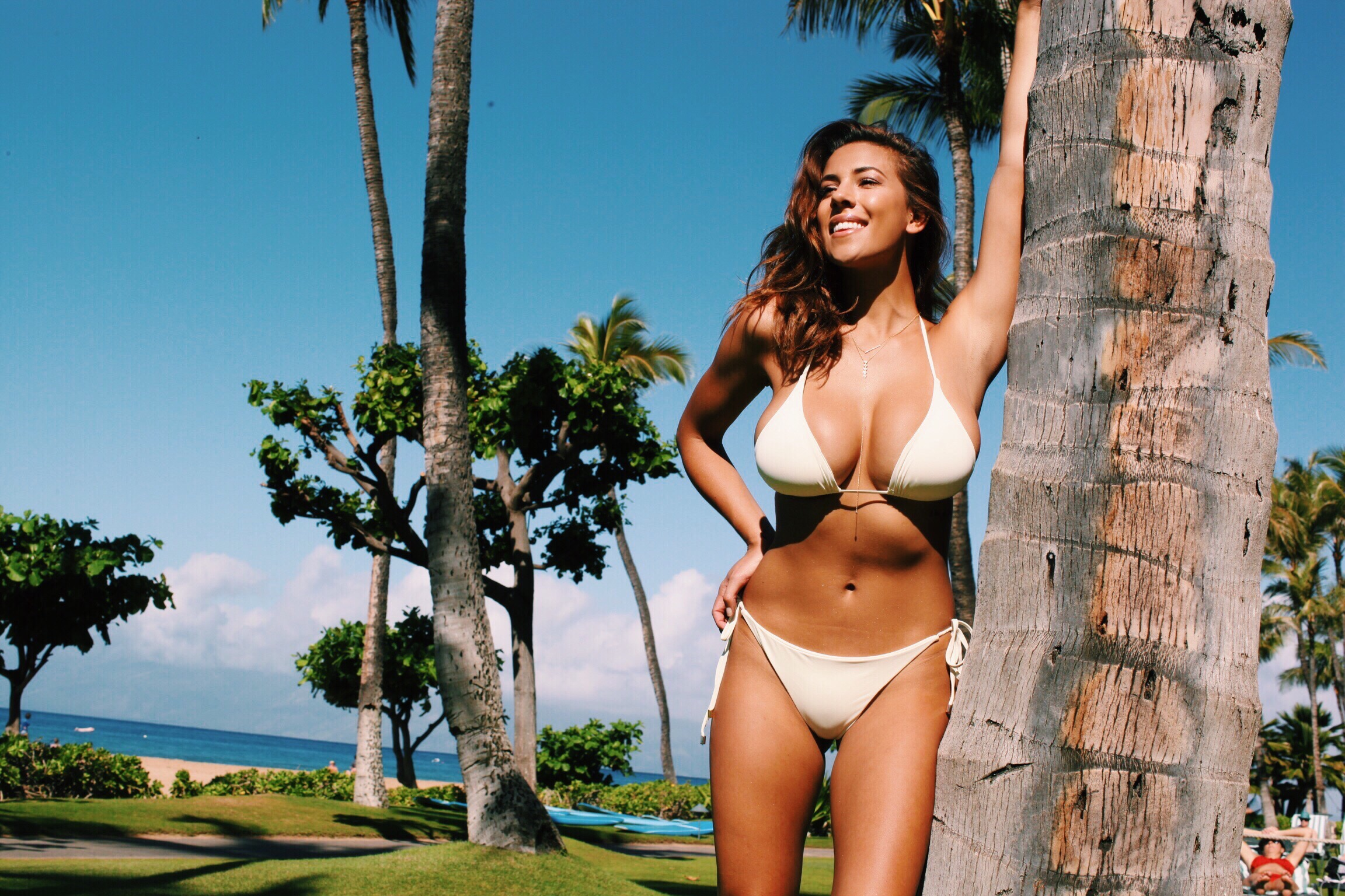 Is a cute Devin Brugman nude (21 foto and video), Tits, Paparazzi, Feet, swimsuit 2019
