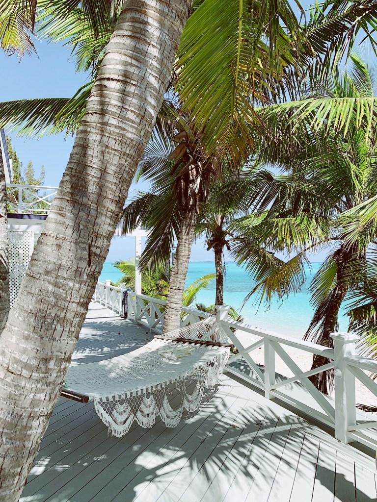 IMG 0003 Travel Journal Exumas Bahamas