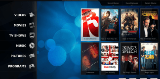 Kodi Box users set to be banned from streaming