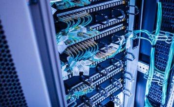 IT Server
