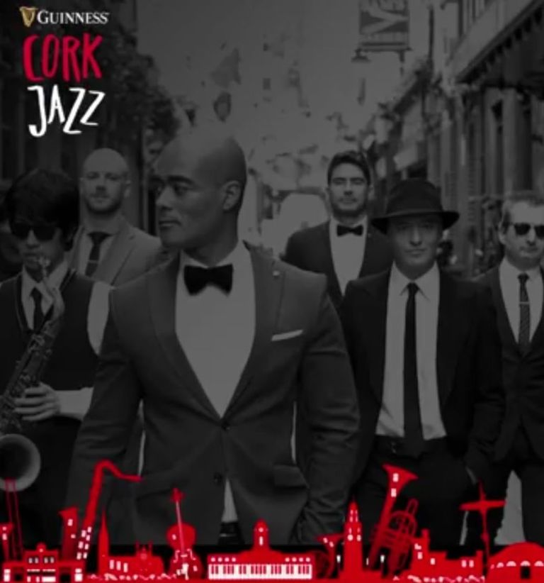 The-Swing-Cats-Guinness-Cork-Jazz