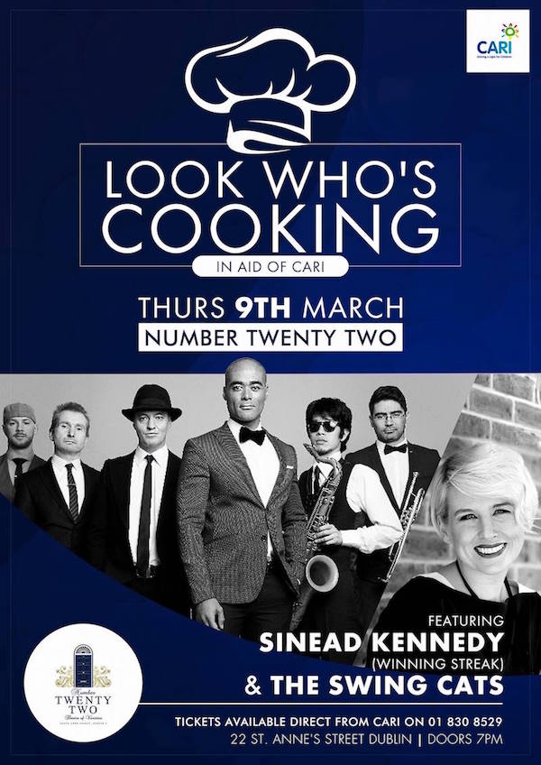 the-swing-cats_look-whos-cooking