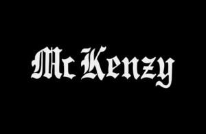 mc kenzy