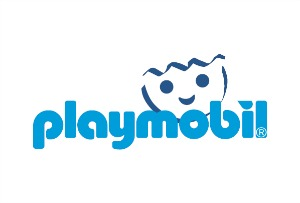 Logo-Playmobilgiust