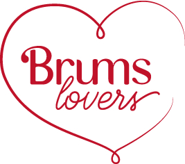 brums_lovers_logo_blogger_single