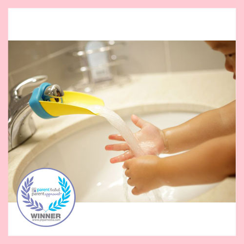 aqueduck-lavare-le-mani-bambini-lavarsi-rubinetto-lavandino-4