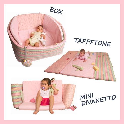 box-tappetone-divanetto-portatile-bimbi-morbido-stoffa1