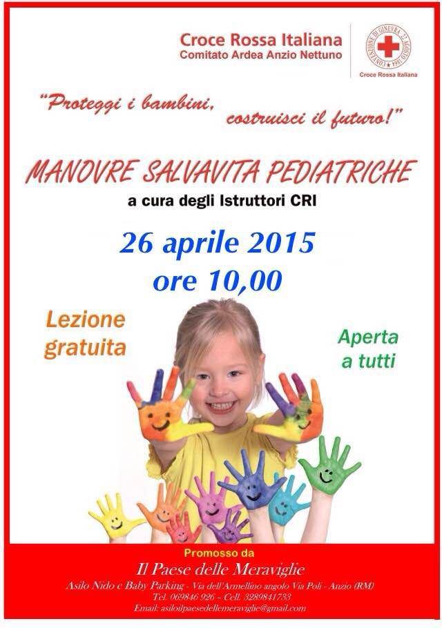 manovre-salvavita-pediatriche-progetto-alice