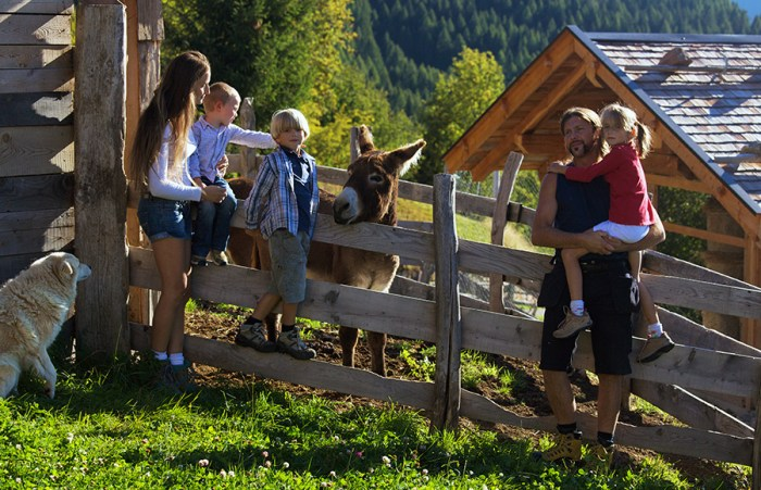 26456-Fototeca-Trentino-Sviluppo-S.p.A.-Foto-di-Marco-Simonini